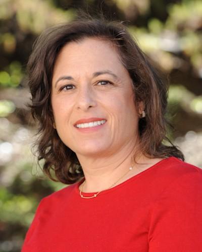 Donna Lerner