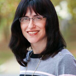 Yiska Cohen
