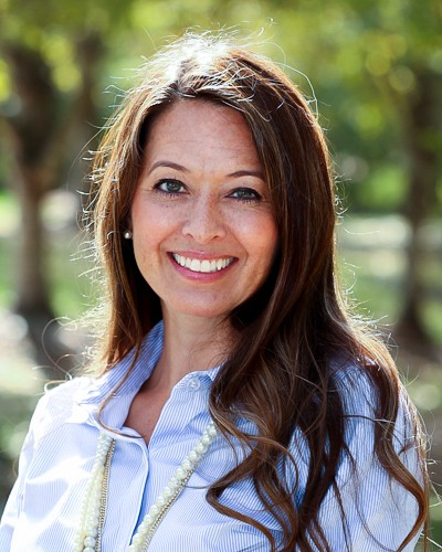 Mandy DiFilippo