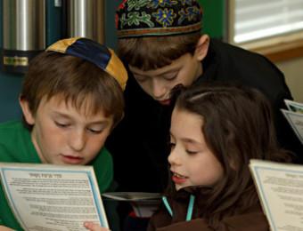 curriculum_judaic-2755