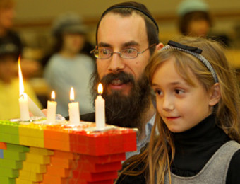 curriculum_judaic-3052